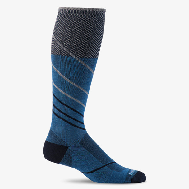 Sockwell Men's Pulse Compression Sock