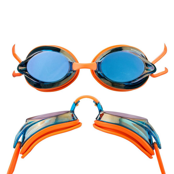 Blue Seventy NR2 Mirrored Swim Goggle