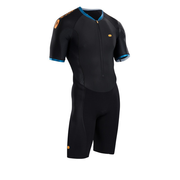 Sugoi Men's RS Tri Speedsuit