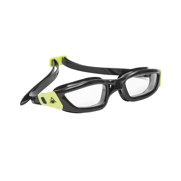Aqua Sphere Kameleon Goggle with Clear Lens