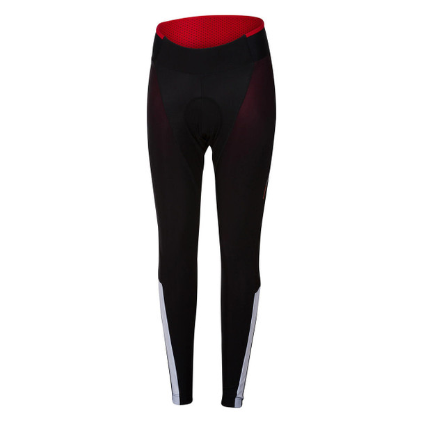 Castelli Women's Sorpasso 2 Tight