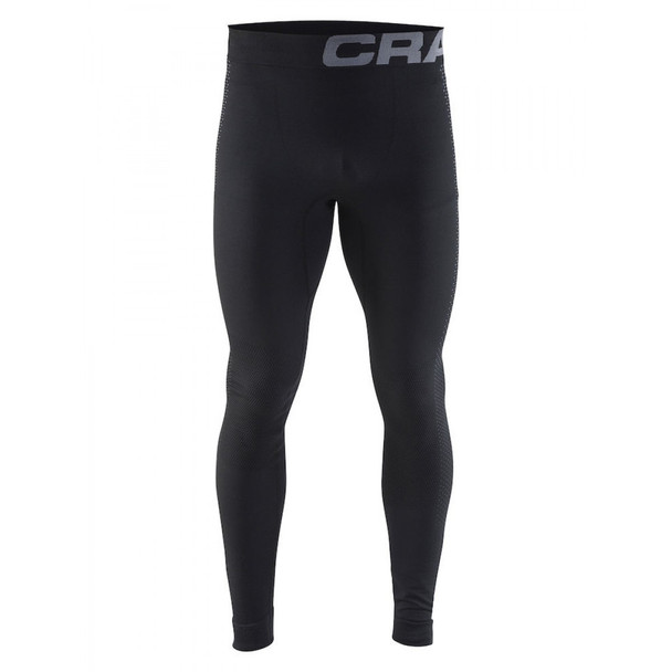 Craft Men's Warm Intensity Base Layer Pant