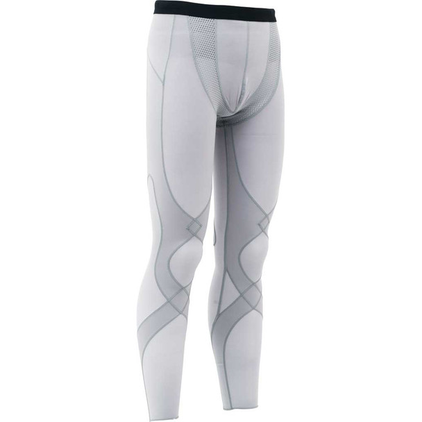 CW-X Men's Stabilyx Vented Under Tight