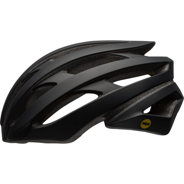 Bell Stratus Bike Helmet with MIPS