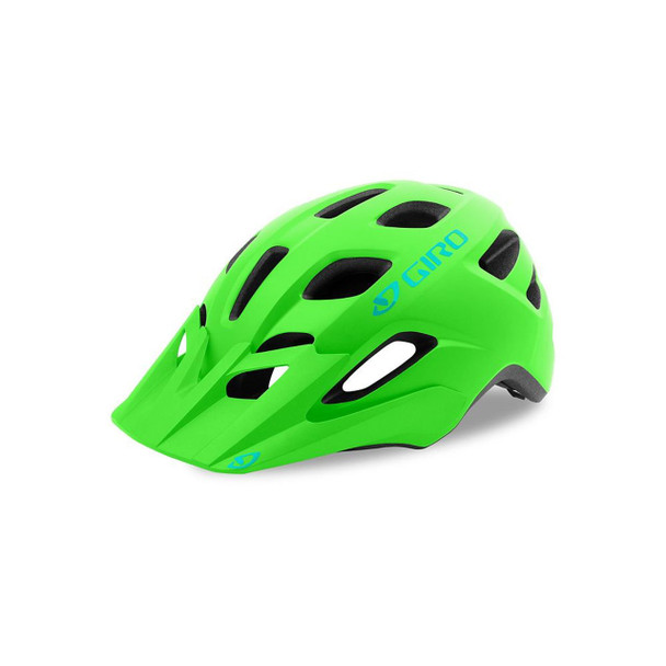 Giro Fixture Bike Helmet with MIPS