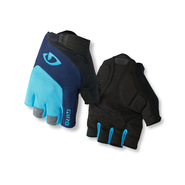 Giro Bravo Gel Bike Glove