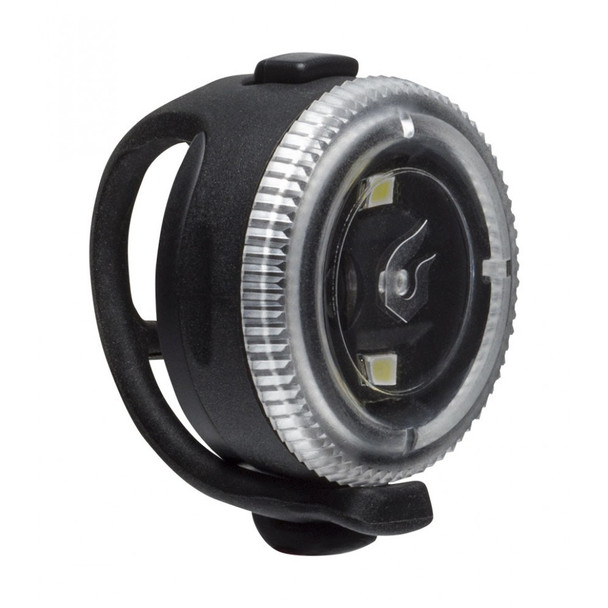 Blackburn Click Front Bike Light