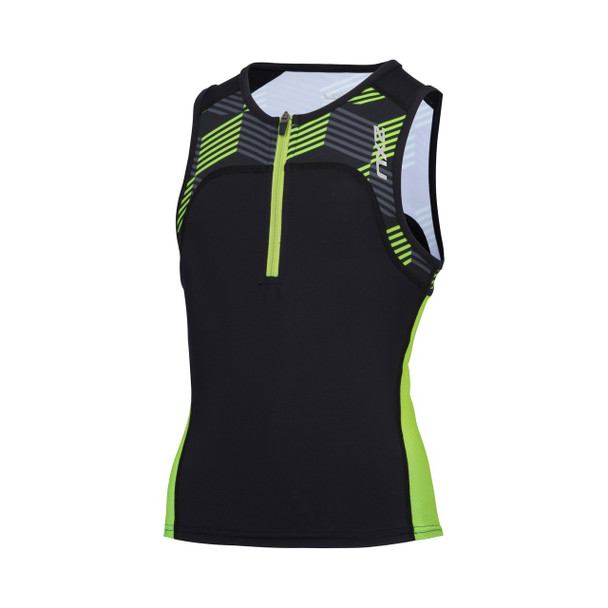 2XU Youth Active Tri Singlet