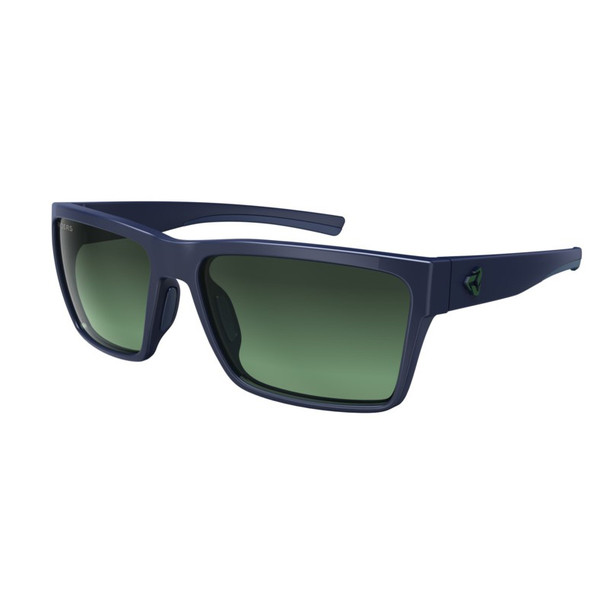 Ryders Nelson Sunglasses