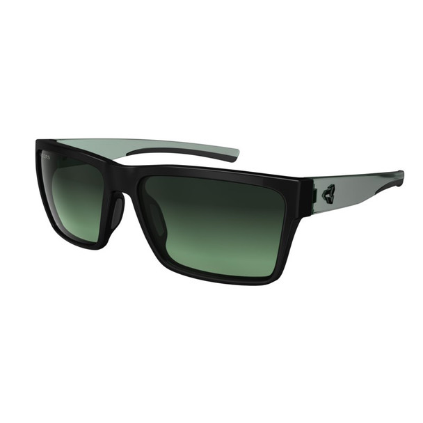 Ryders Nelson Sunglasses with Polarized Lens