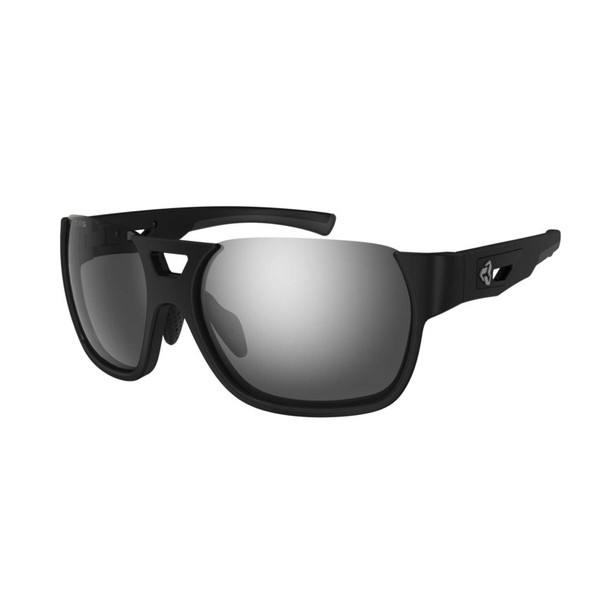 Ryders Rotor Sunglasses