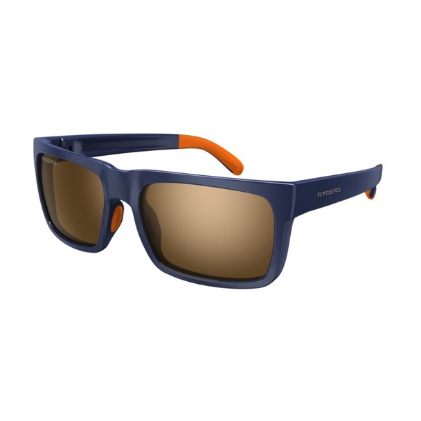 Ryders Pemby Sunglasses with Anti-Fog Lens