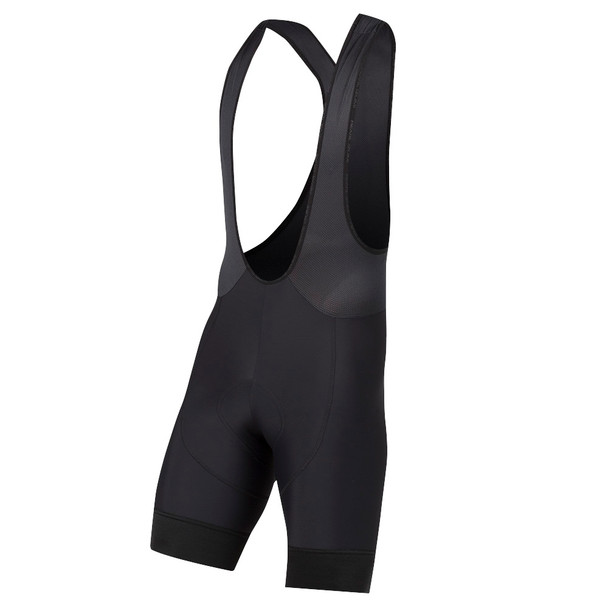 Pearl Izumi Men's Elite Pursuit Bib Short
