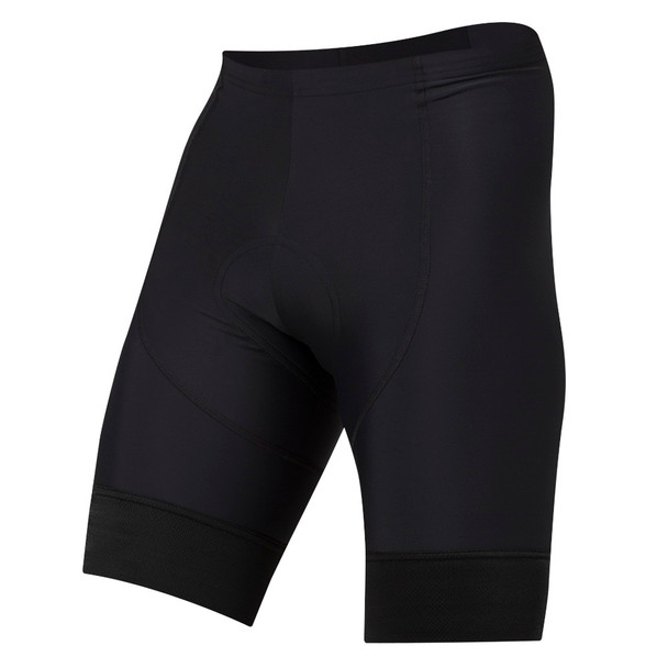 Pearl Izumi Men's Elite Pursuit Bike Short