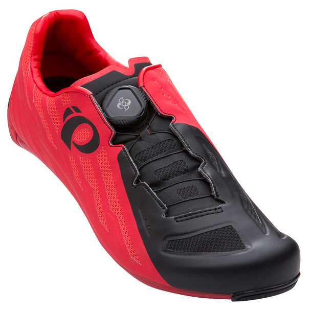Pearl Izumi Men's Race Road V5 Cycling Shoe