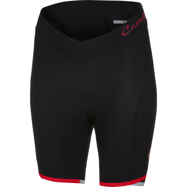 Castelli Women's Vista Bike Short