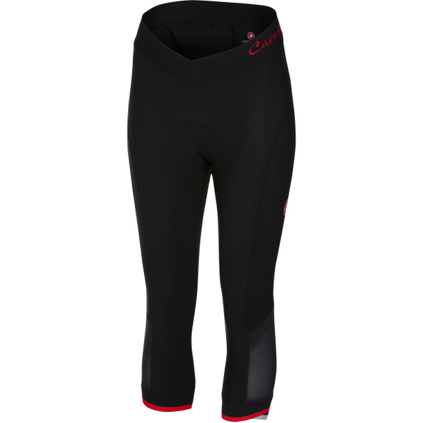 Castelli Women's Vista Cycling Knicker
