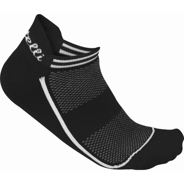 Castelli Women's Invisible Sock