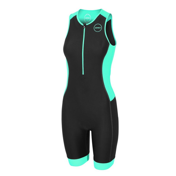 Zone3 Women's Aquaflo Plus Tri Suit
