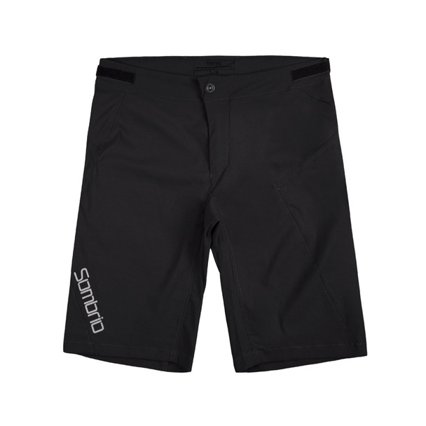 Sombrio Men's Longhorn Mountain Bike Shorts