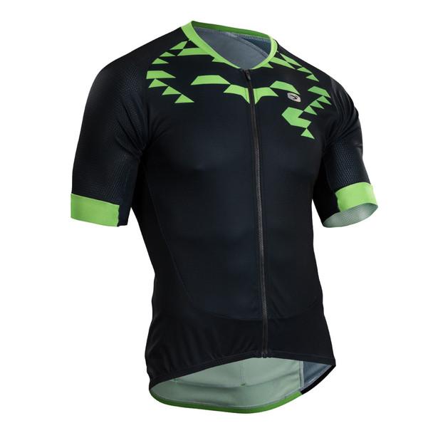 Sugoi Men's RS Training Bike Jersey