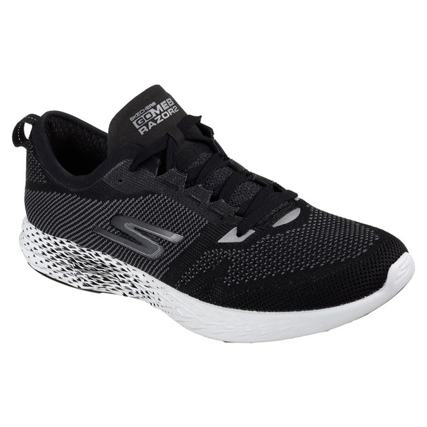 Skechers Men's Go Meb Razor 2 Run Shoe