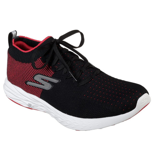 Skechers Men's Go Run 6 Shoe