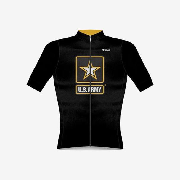 Primal Wear Men's US Army Helix Jersey