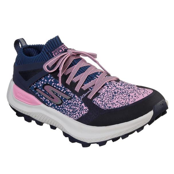 Skechers Women's GOrun MaxTrail 5 Ultra Shoe