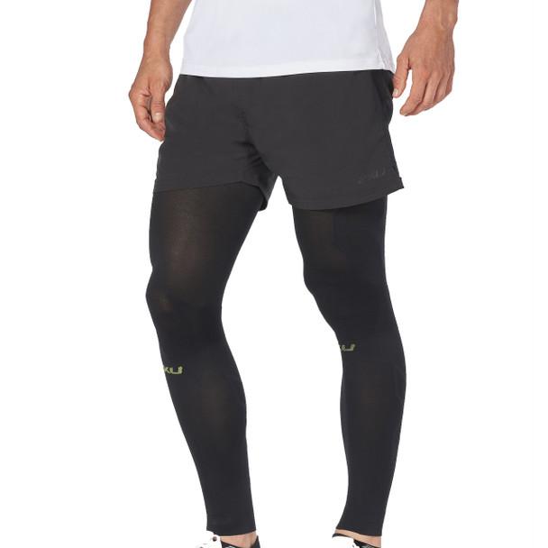 2XU Recovery Flex Compression Leg Sleeves