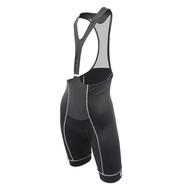 DeSoto Women's 400-Mile Cycling Bib Short