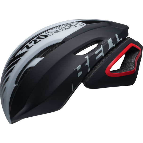Bell Z20 Aero Bike Helmet with MIPS - Side