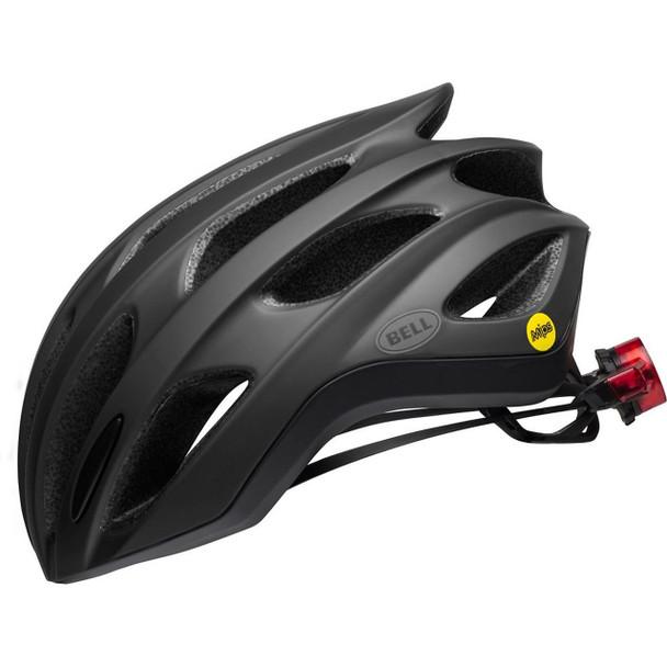 Bell Formula LED Bike Helmet with MIPS