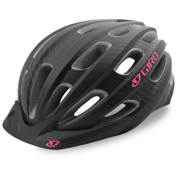 Giro Women's Vasona Bike Helmet with MIPS