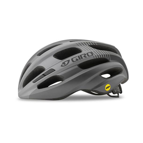 Giro Isode Bike Helmet with MIPS