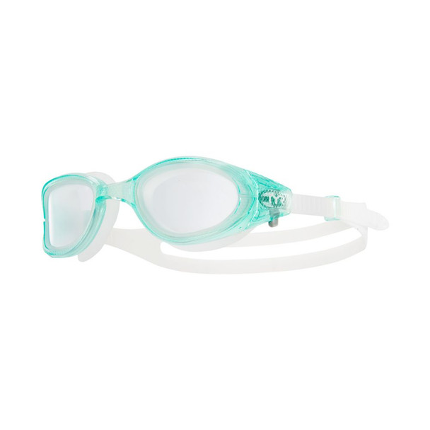 TYR Special Ops 3.0 Femme Transition Swim Goggle