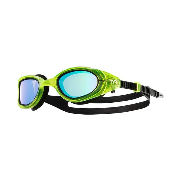 TYR Special Ops 3.0 Polarized Swim Goggle