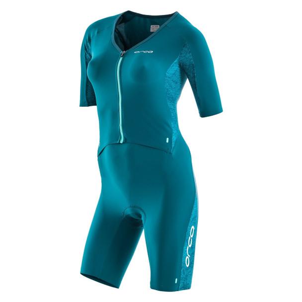 Orca Women's Perform Aero Tri Race Suit