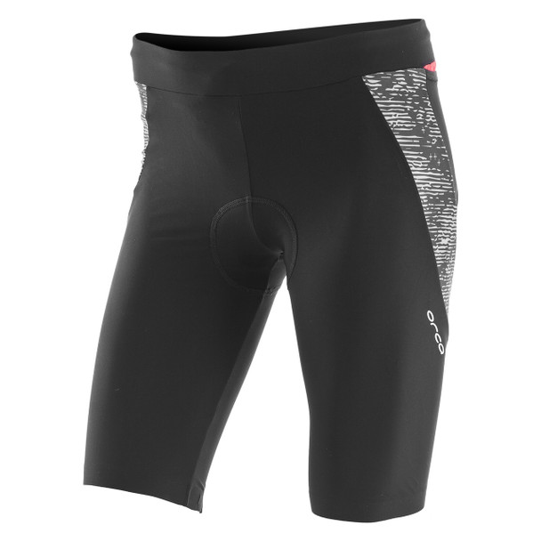 Orca Women's 226 Perform Tri Short