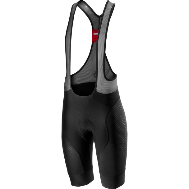 Castelli Men's Free Aero Race 4 Bibshort