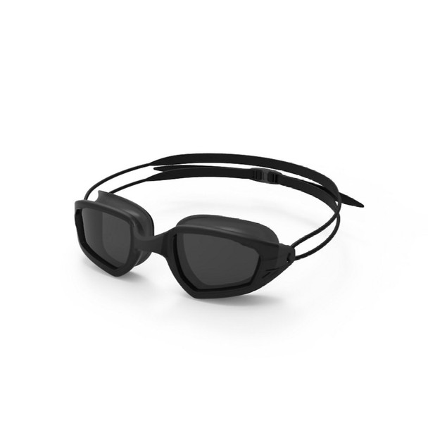 Speedo Covert Polarized Swim Goggle