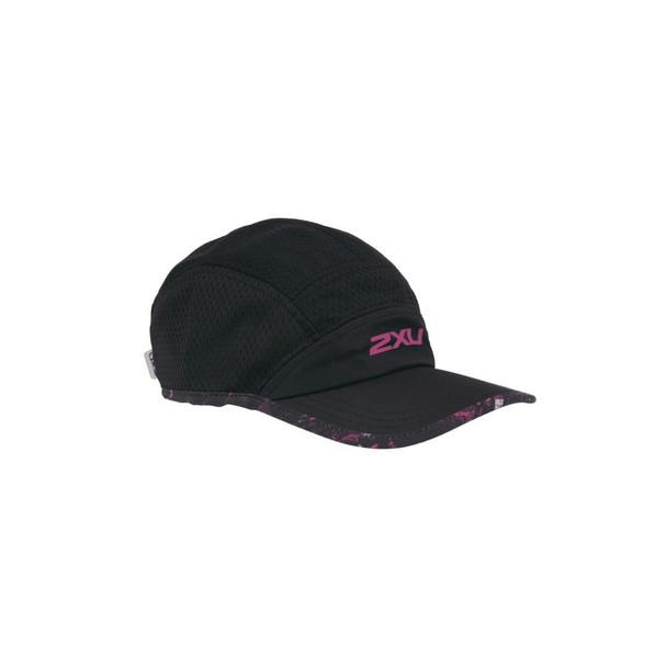2XU Vented Lightweight Camper Hat
