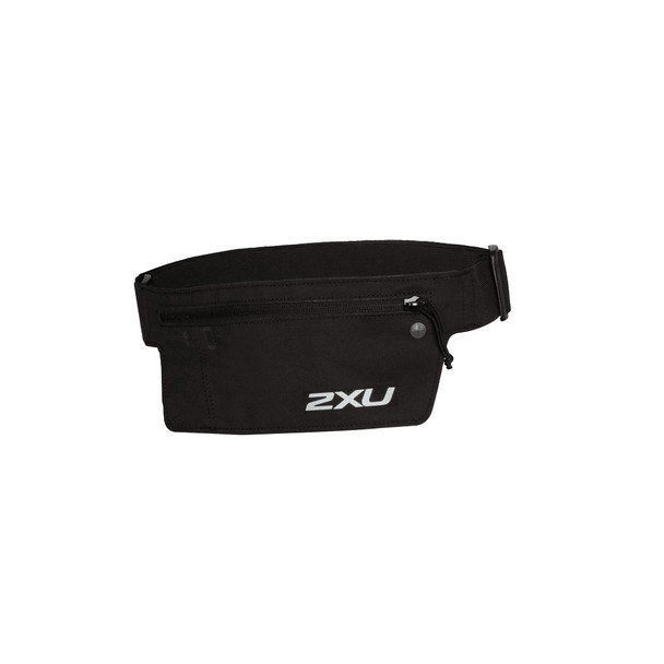 2XU Run Belt