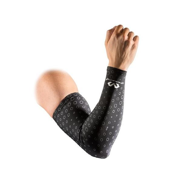 McDavid uCool Compression Arm Sleeves