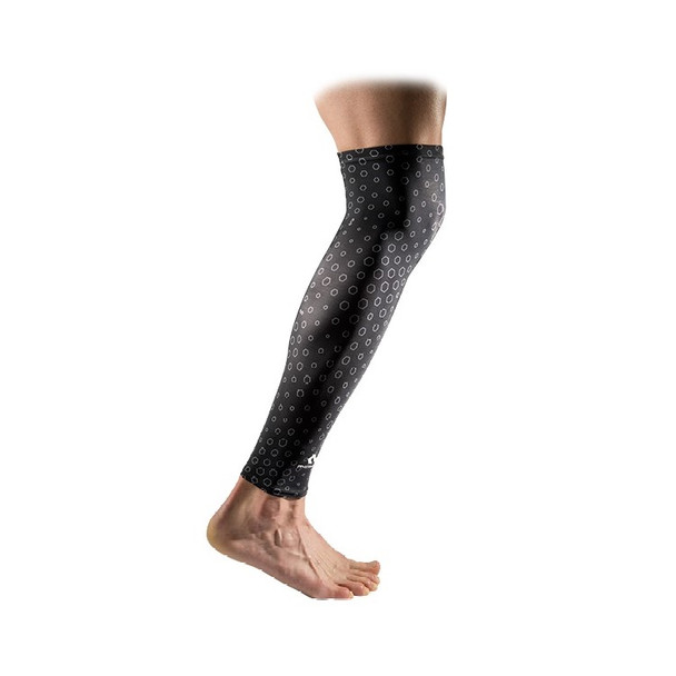 McDavid uCool Compression Leg Sleeves
