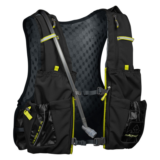 Nathan VaporAir 2 7L Hydration Vest