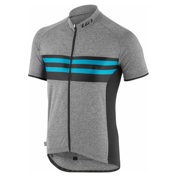 Louis Garneau Men's Classic Cycling Jersey