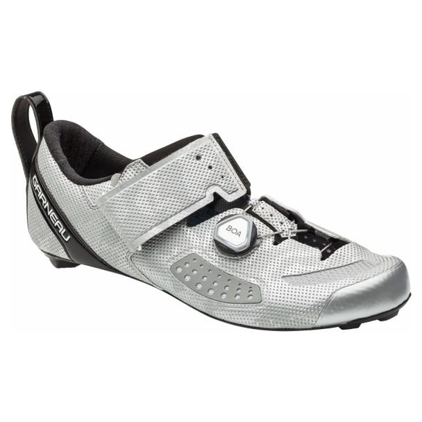 Louis Garneau Tri Air Lite Cycling Shoe