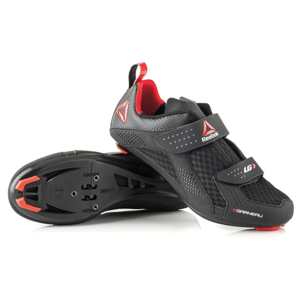 Louis Garneau Men's Actifly Indoor Cycling Shoe