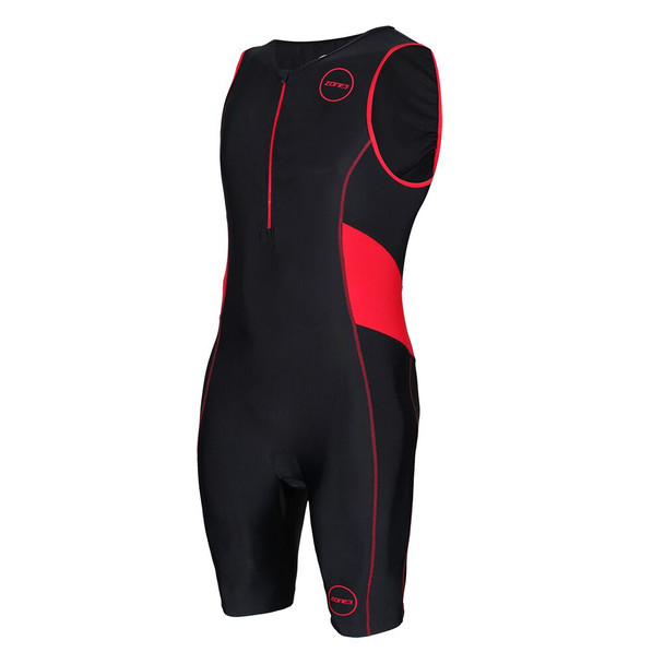 Zone3 Men's Activate Tri Suit